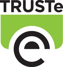 Trustelogo