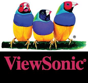346px-Viewsonic logo svg