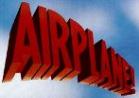 Airplane! movie logo