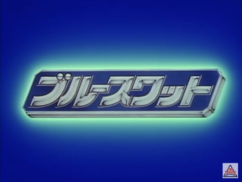 File:BlueSWAT Logo.jpg