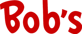 Bobs1960s