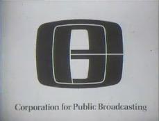 CPB (1969)