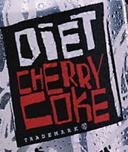 File:Diet Cherry Coke 1996.png