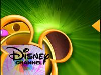 DisneySpinArt2003