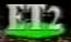 ET2 old logo bug