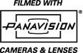 FilmedWithPanavisionCamerasandLenses