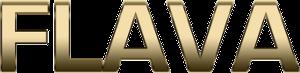 File:Flava logo.png