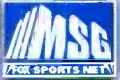 MSG FSN