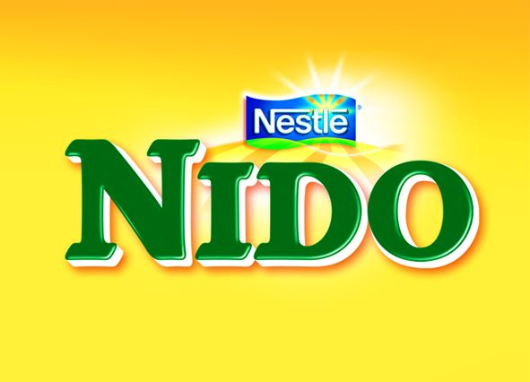 File:Nestlé Nido.png