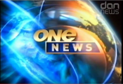 One News 1