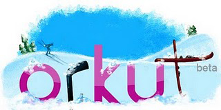 File:Orkut 2010 Vancouver Olympic Games.jpg