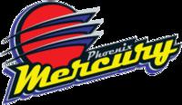 File:Phoenix Mercury.png