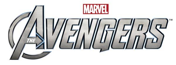 Avengers Logo Logopedia Fandom Powered