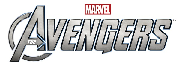 Image - The Avengers Logo.jpg | Logopedia | FANDOM powered ...