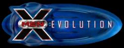 XMenEvolution-71168-2