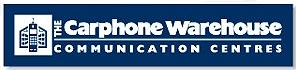 Carphonewarehouse00s