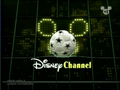 Thumbnail for version as of 09:42, November 29, 2011