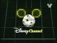 DisneySoccer1999