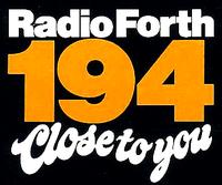Forth, Radio 1979