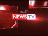 GMANEWSTV2013