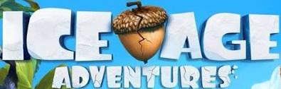 IceAgeAdventures