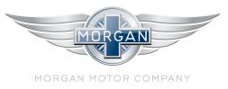 Morganwings