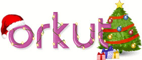 File:Orkut Christmas Day.jpg