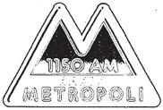 Rmetropoli1984