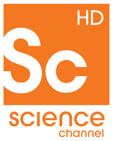 File:Science Channel HD.png