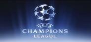 Uefa 2007