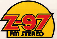 Z97-1978