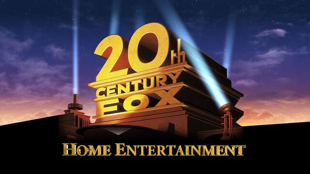 File:20th Century Fox Home Entertainment (2009).jpg