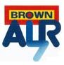 Brownair83