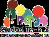 Ciudad TV