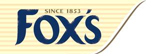 Foxs2007
