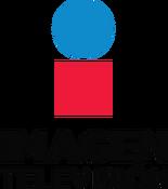 Imagen Televisión 2016
