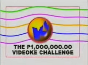 K! Logo 2002