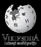 Lithuanian Wikipedia