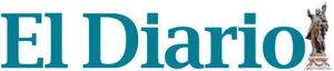 Logo2007ElDiario