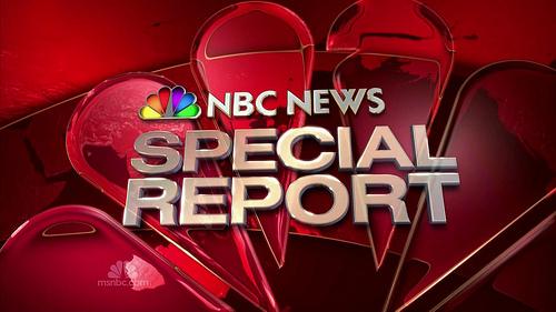 File:NBCNewsSR11.jpg