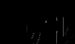 NHK Educational TV logo