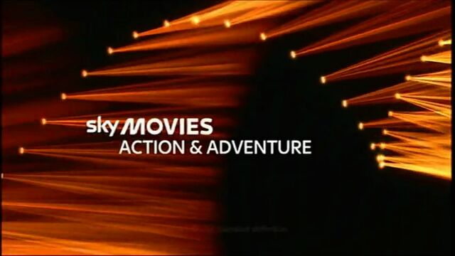 File:Sky Movies Action & Adventure ident.jpg