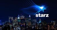 Starz Widescreen ID (2005-2008)