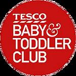 Tesco Baby & Toddler Club 2
