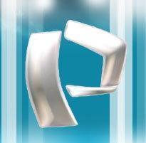 File:2011-actualidad(logo alterno).jpg