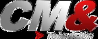 CM& Televisión 2011
