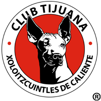 Clubtijuana