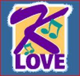 Klove 1999-2000