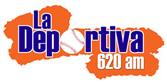La-deportiva-banner