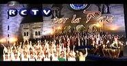 RCTV2003